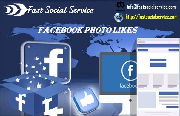 buy-Facebook-photo-likes
