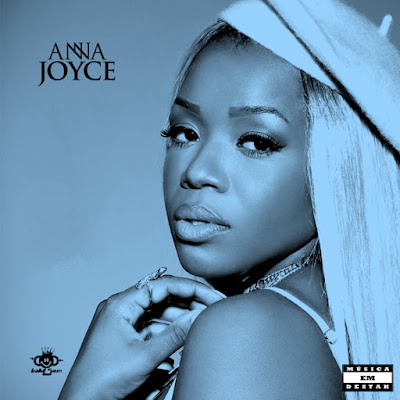 Anna Joyce - Destino Download /MP3 /2018