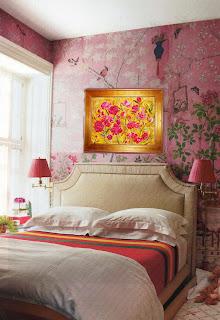 bedroom decorating ideas | bedroom decor | bedroom ideas