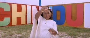 Download Video | Mercy Chinwo - Chinedum