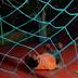 Homem natural de Euclides da Cunha fica tetraplégico após dar cambalhota em 'pula-pula'