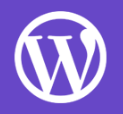daftar web hosting