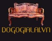 Dogogialai