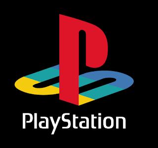 Cara Memasang Dan Memainkan Game PS1 di Android - Artsoulinc