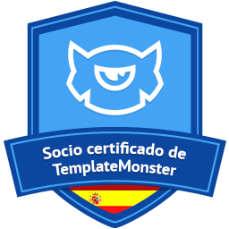 https://www.templatemonster.com/?aff=Eduarea
