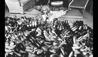North Hollywood Shoe Repair