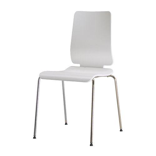 Neo arquitecturaymas sillas y taburetes ikea