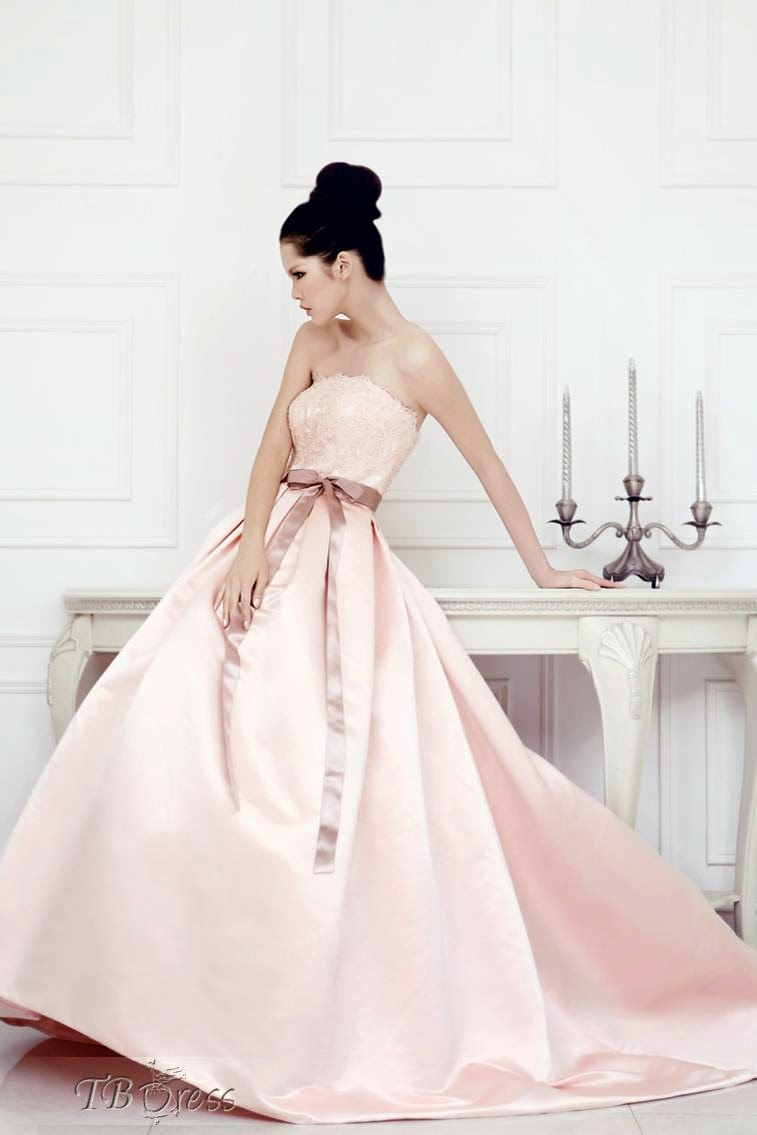 http://www.tbdress.com/product/Shinning-Ball-Gown-Strapless-Ribbons-Long-Cathedral-Train-Evening-Pageant-Dress-10469120.html