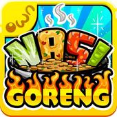 Nasi Goreng Special Mod Apk Terbaru v1.7.0.0 Full Version
