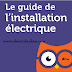 telecharger Le guide de l'installation électrique pdf