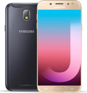 Harga HP Samsung Galaxy J7 Pro