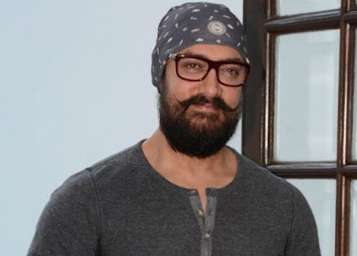 im-always-nervous-about-my-films-aamir-khan