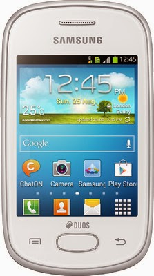 Samsung Glaxay star s5282 Hard Reset, hard reset Samsung galaxy, remove pattern lock, factory reset