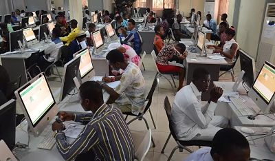 How To Check JAMB 2017 Results Online