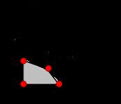 contoh soal program linier