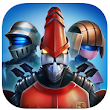 Ironkill (iOS / Android) Cheats and Guides ~ CheatersPortal