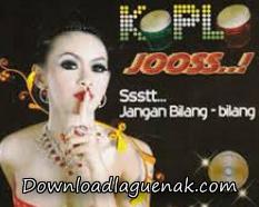 Lagu Citra Marcelina House Dangdut Koplo Mp3 Full Album Gratis