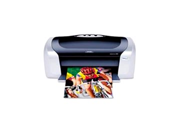 Driver Epson Stylus C88+ Download
