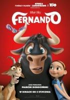 http://www.filmweb.pl/film/Fernando-2017-718863