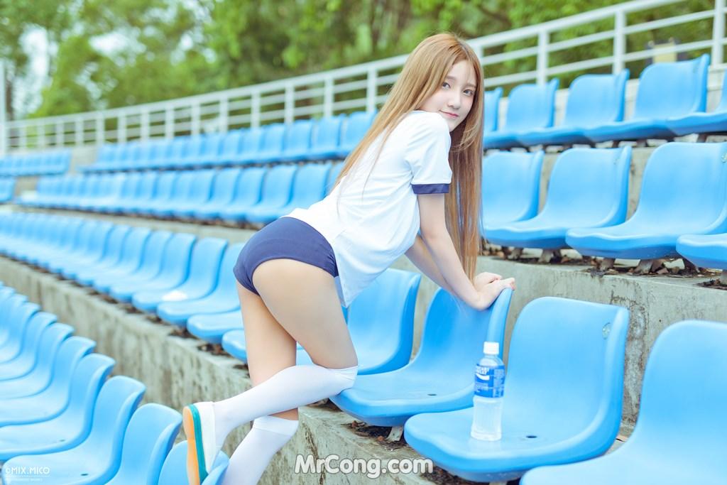 Image Photos-by-MixMico-Part-6-MrCong.com-007 in post Những cô nàng khoe dáng sexy với nội y, bikini chụp bởi MixMico – Phần 6 (107 ảnh)