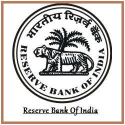 RBI Grade B Officer Phase 1 Phase 2 Result 2015