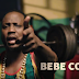 New Video: Bebe Cool - Onepikira (Official Music Video)