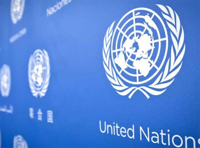 Dokument: Mazedonische Sprache und Alphabet von UNO und Griechenland schon 1977 anerkannt