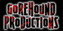 Gorehound Productions