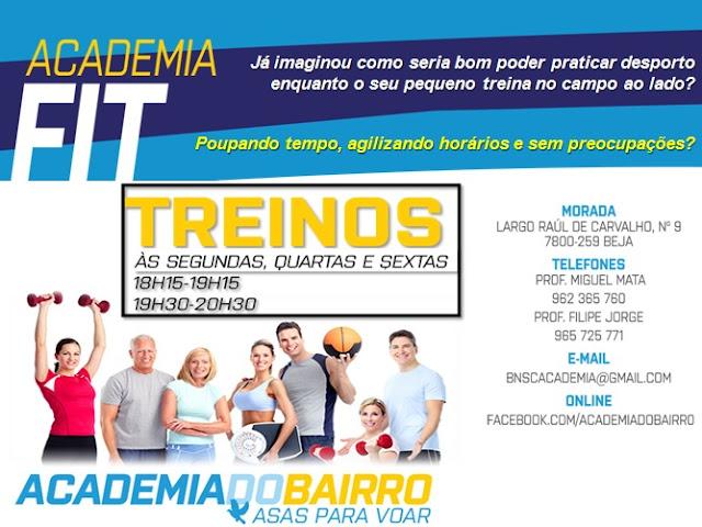 https://www.facebook.com/Academia-do-Bairro-1644151022507860/