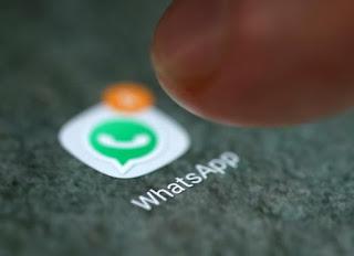 Detran-PB alerta usuários sobre novo golpe em mensagens do WhatsApp