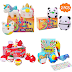 50% Off Squishies + Free Ship! Some Have an Extra 5% Off Coupon Too!