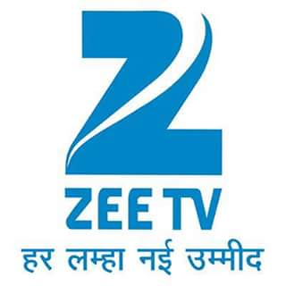 'SethJi' Upcoming Serial on Zee Tv Plot Wiki ,Cast ,Title Song,Timing,Promo