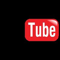 https://www.youtube.com/watch?v=UGUfA1ejJxk&t=2s