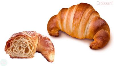 Croissant,Croissant bread,croissant food