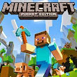 Minecraft - Pocket Edition | Phone apps