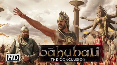 Bahubali-2-Review