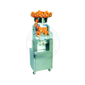 Orange Juicer WDF-OJ400