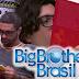 BBB17: 5 livros que os brothers restantes no reality andam lendo pela casa