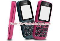 Download Latest Upgrade Firmware Free For Nokia C2-02. We Are Share with latest Upgrade Firmware with you. There is 3 File MCU, PPM, And CNT. if your Device Nokia Logo is Freezing, Hang, Any option is not working. device is dead you should Flash your device firmware. i am share with you latest C2-02 (RM-721) Flash FIle.  Before flash your device at first you should check your call phone hardware problem. if phone have any hardware problem you need. to fix it. then flash your call phone.  if you want to flash your device using USB Cable you Should Make sure device battery is not empty. For Flashing battery charge need 70% Up.  Download Now Download Latest Upgrade Firmware Free For Nokia C2-02. We Are Share with latest Upgrade Firmware with you. There is 3 File MCU, PPM, And CNT. if your Device Nokia Logo is Freezing, Hang, Any option is not working. device is dead you should Flash your device firmware. i am share with you latest C2-02 (RM-721) Flash FIle.  Before flash your device at first you should check your call phone hardware problem. if phone have any hardware problem you need. to fix it. then flash your call phone.  if you want to flash your device using USB Cable you Should Make sure device battery is not empty. For Flashing battery charge need 70% Up.  Download Link Here  More Nokia Flash Files Below check Download Link            Nokia 100 RH-130 flash file - Firmware Free Download Link Available Here