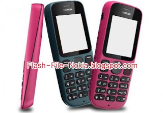 Free Download Latest Nokia Flash File 100-1 (RH-130_04.50) Download. Solve your Nokia mobile phone flashing problem. i always share latest upgrade flash file. i hope you can solve your device problem. if you phone is dead only show nokia logo on screen you should flash your phone.  Make Sure Your device problem is flashing problem. How Do you identify this is flashing problem. when you turn on your call phone device is stuck only show Nokia logo on screen. if you open any option your device phone is stuck and automatic restart. if you make call device is stuck or any others flashing related problem you can fix it after flashing. check below on this page download link. if you need any help please contact me.  Download link Free Download Latest Nokia Flash File 100-1 (RH-130_04.50) Download. Solve your Nokia mobile phone flashing problem. i always share latest upgrade flash file. i hope you can solve your device problem. if you phone is dead only show nokia logo on screen you should flash your phone.  Make Sure Your device problem is flashing problem. How Do you identify this is flashing problem. when you turn on your call phone device is stuck only show Nokia logo on screen. if you open any option your device phone is stuck and automatic restart. if you make call device is stuck or any others flashing related problem you can fix it after flashing. check below on this page download link. if you need any help please contact me.  Download link