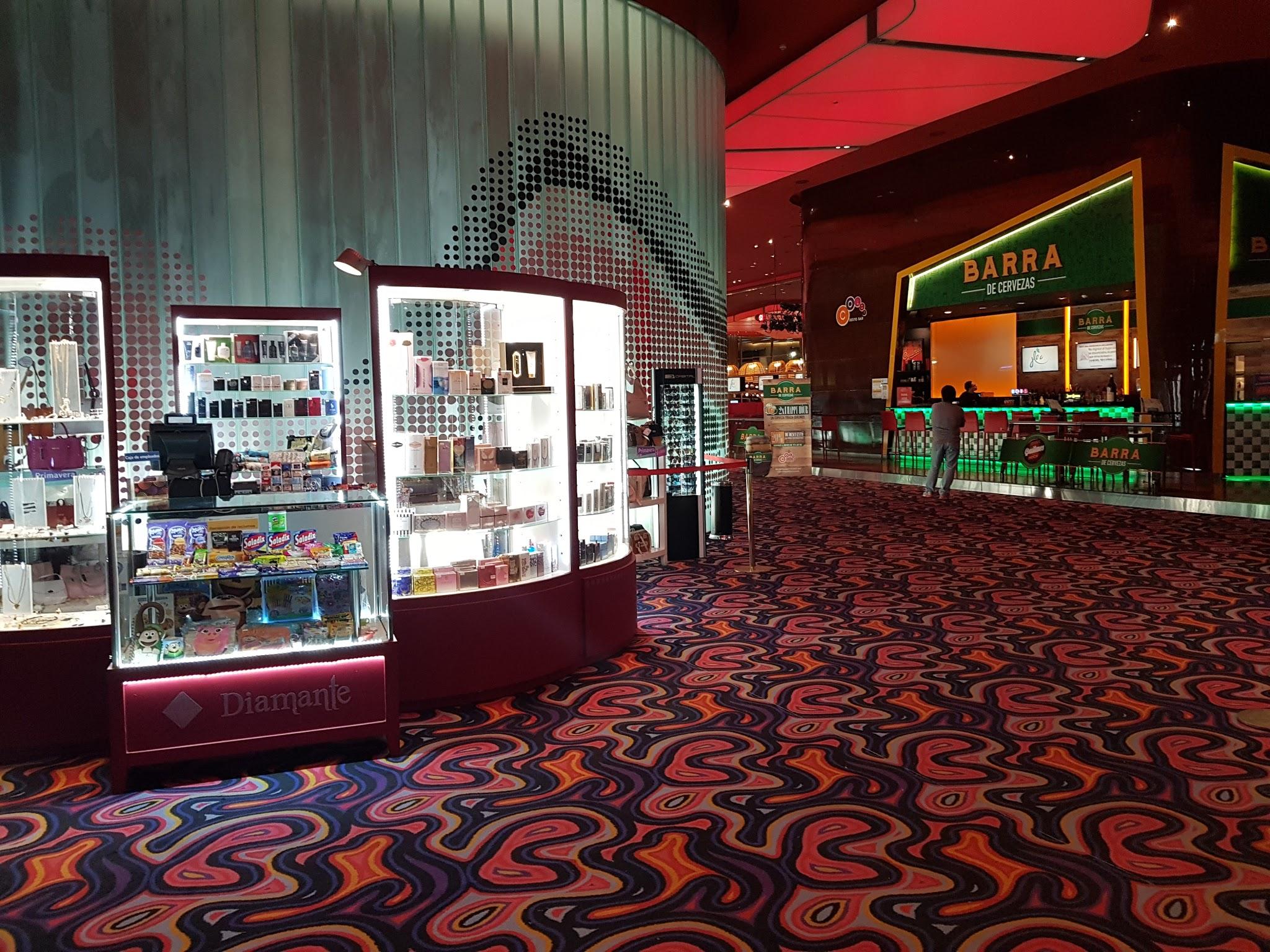 Casino Buenos Aires