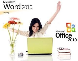 TotaL Training - Microsoft Word 2010 Tutorial Training