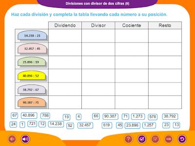 http://www.ceiploreto.es/sugerencias/juegos_educativos_3/7/4_Divisor_dos_difras_II/index.html
