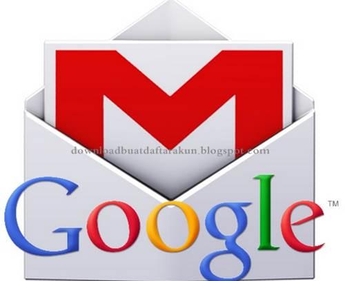 Cara Buat Akun Email Gmail Indonesia | Daftar Gmail Baru