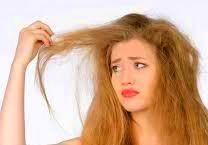 Tips Perawatan Rambut Rusak Secara Alami Terbukti Ampuh