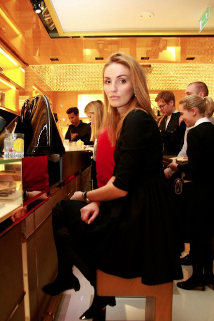 Louis Vuitton Men's To Order Shoe Service