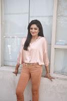 HeyAndhra Vimala Raman Latest Hot Photos HeyAndhra.com