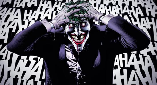 https://3.bp.blogspot.com/-YmncEbx3eTA/Vt1xBDcgwFI/AAAAAAAADKQ/VgdU9iB7MXs/s1600/Batman_TheKillingJoke_Banner.jpg