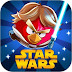 Download Game Angry Birds Star Wars