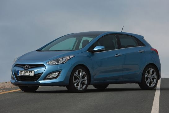 Hyundai Elantra Coupe >> Karport: Hyundai 130